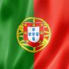 Portugais: 30 jours apprendre à le parler