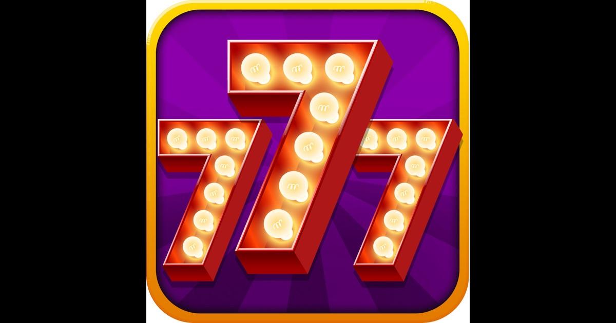 Bs casino vegas casino online.download