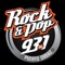 download Rock & Pop 93.1 FM