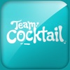 Team Cocktail