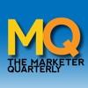 The Marketer Quarterly top internet marketer