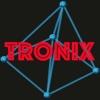Puzzle Match Tronix