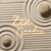 Zen Garden - Images Of  sand Garden and Design Ideas