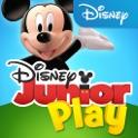 Disney Junior Play en Français