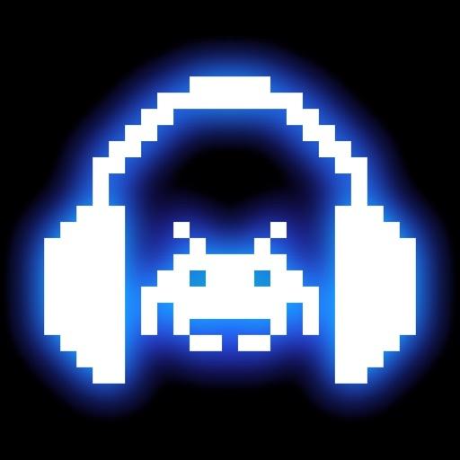 节奏过山车:Groove Coaster