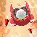 Super Robot Shooting - Battle Squad icon
