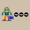tap tap tap (game)