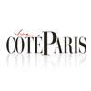 Côté Paris - Magazine : Déco et art de vivre