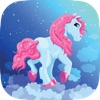 Pony Wallpapers & Backgrounds - Including Unicorns, Little Horses - My Free HD Images