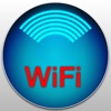 iPhone / iPad用WiFi Device Scanner アプリ