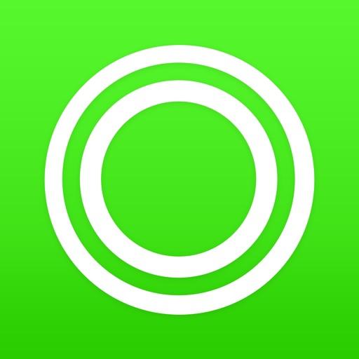 goTap! iOS App