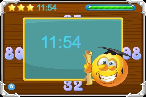 = 11. Addition and Subtraction for kids screenshot 2
