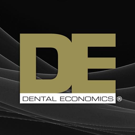 Dental Economics News