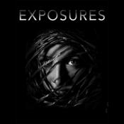 Exposures app review