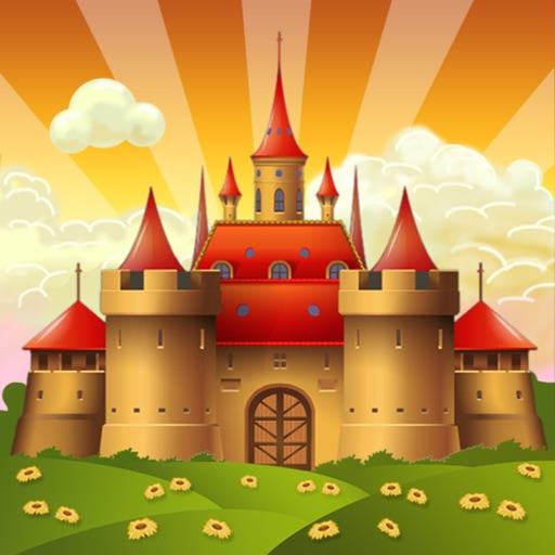 Королевство приключения