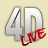 MY Live4D