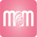 MommyMeds - Pregnancy Safety Guide