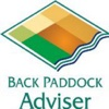 Back Paddock Mobile HD