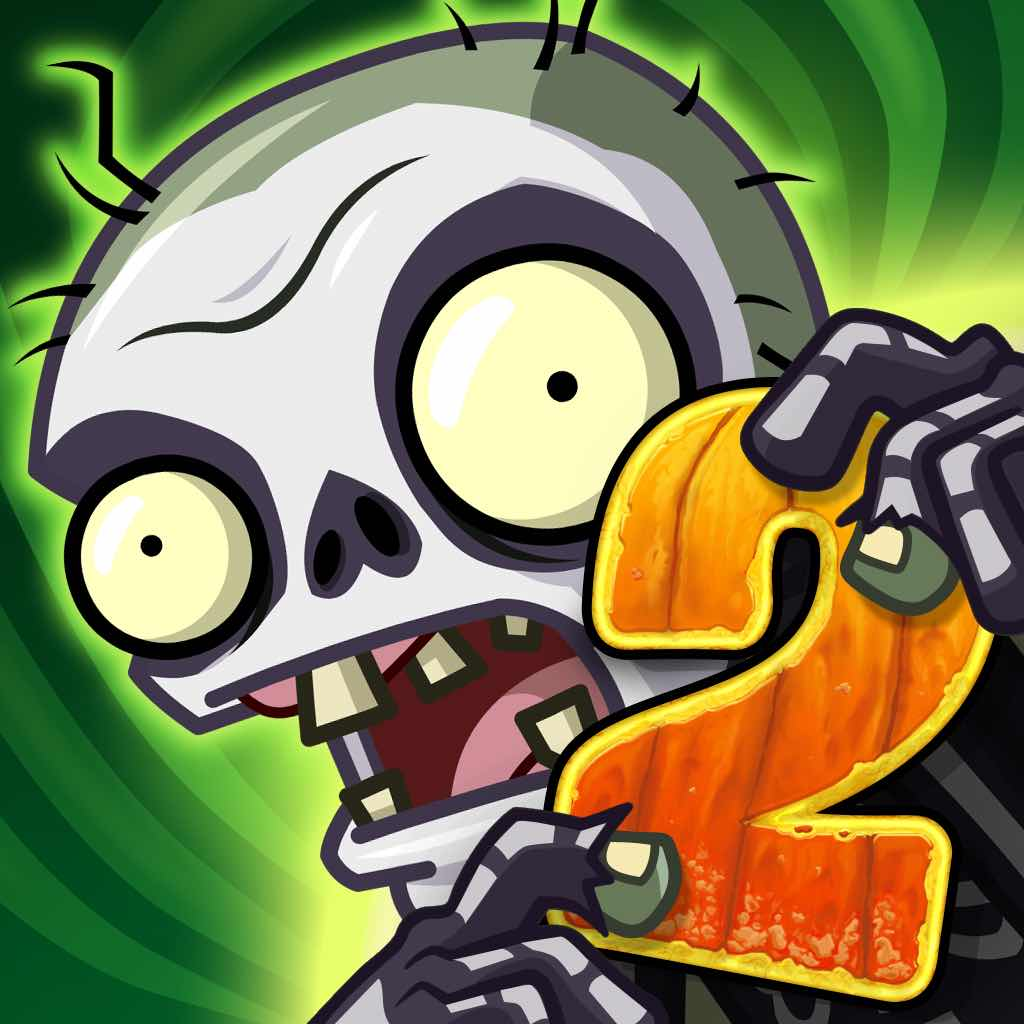 Plants vs zombies v1.0 iphone ipod touch msmpda