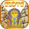 A Big Pharaoh's Win — Лучшие бесплатные игровые автоматы и бонусные игры