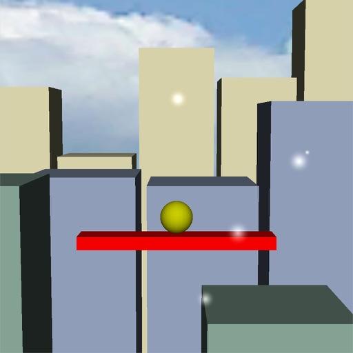 Red Jumper iOS App