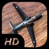 Thunderbolt- Fly & Fight - Flight Simulator
