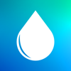 Blurify - Individuell geblurrte iOS 7 style Hintergrund Wallpapers