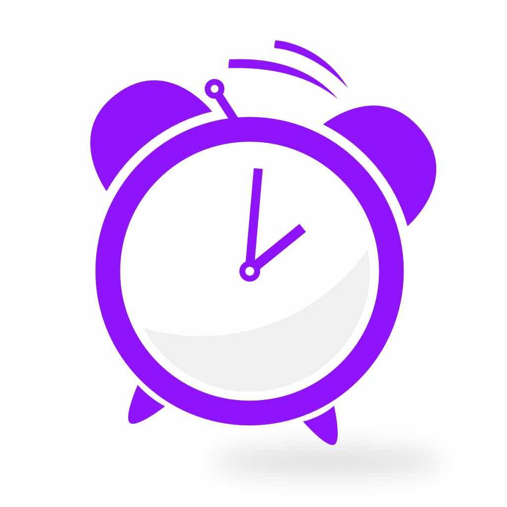 AppBox Pro将把iPhone, iPod Touch还有iPad变为管理宝贵信息的经理。 为了各位的支出管理、贷款计算、纪念日、旅行记录,更多的信息,请从设计漂亮的20个应用软件中,选择一个开始使用吧。 请广泛使用350个以上的强大功能。为了追加预算、事件、秘密信息,只要轻轻地敲几下就可以了。用触摸及拖拽就可以简单改变布局。通过无数的改善和优化,AppBox Pro比之前更为快捷,更为柔和。 请通过iCloud,从持有的所有机器中,把各位的宝贵信息,进行管理、自动储存,从而维持最新状态。