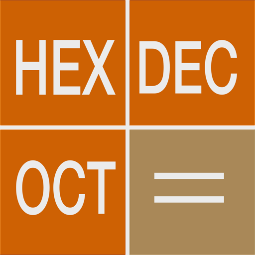 Numeracy - помощник программиста при анализе дампа с переводчиком адресов и смещений OCT/DEC/HEX
