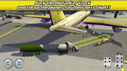 flight spiele umsonst