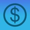 Simple & Compound Interest Calculator