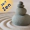 Music giardino Zen - 24/7 suoni relax della natura