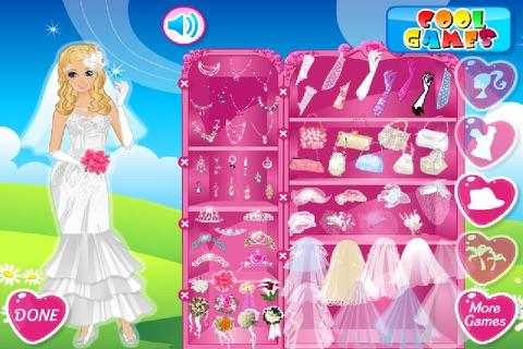 Perfect Bride 2 screenshot 1