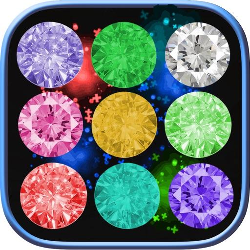 Gem Pop: Ultimate Popper Mania Pro iOS App