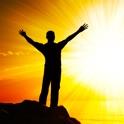 Minha Bíblia App - Citações bíblicas & funções divinas! icon