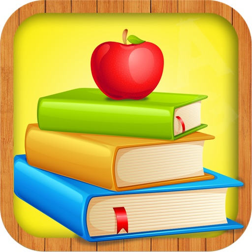 AbiTalk Second Grade Reading Comprehension Fiction Free