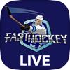 FASTHockey Live