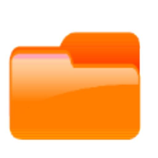 随身文件夹:Doc folder【私人秘书】