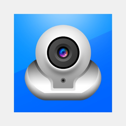 CaptureCam iOS App