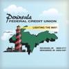 Peninsula Federal Credit Union