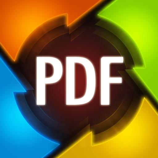 Convert to PDF Pro