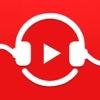 ListeningDrill : Fremdsprachen Hörverständnisübung Spieler