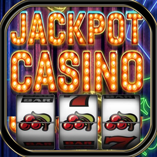Casino forum href online review site wiki casino royale mp3 songs download