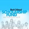 Rock School Scholarship Fund