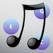 MusicBox Maker