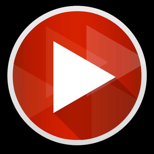 App Flix Pro - Netflix edition