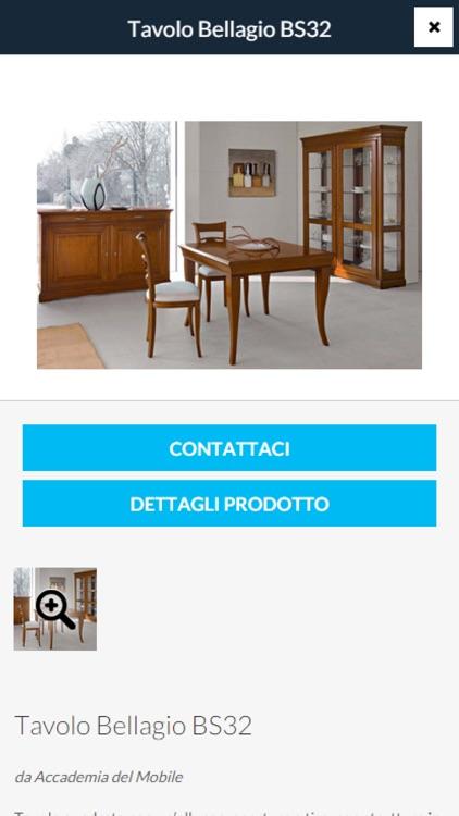 Castellucci Arredamenti by Castellucci Arredamenti