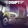 Drift Zone Trucks
