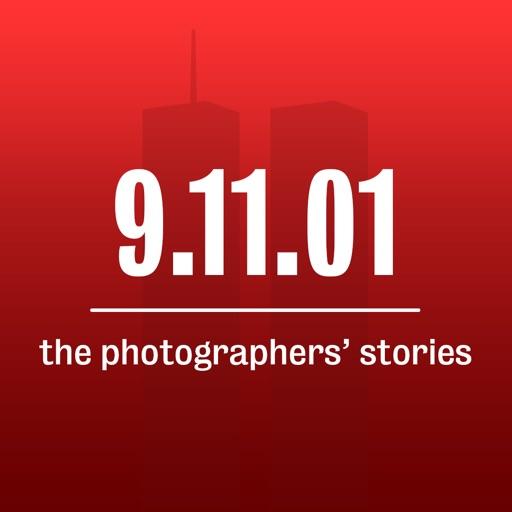 【911图片故事】American Photo – 9.11.01 The Photographers' Stories