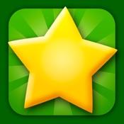 starfall free - Wwwstarfallcom Free